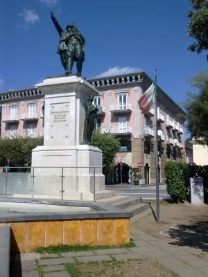 monumenti-ai-caduti-polemica-sul-restauro