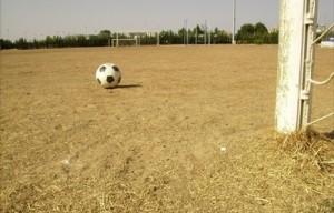 news_foto_39748_calcio-minore1
