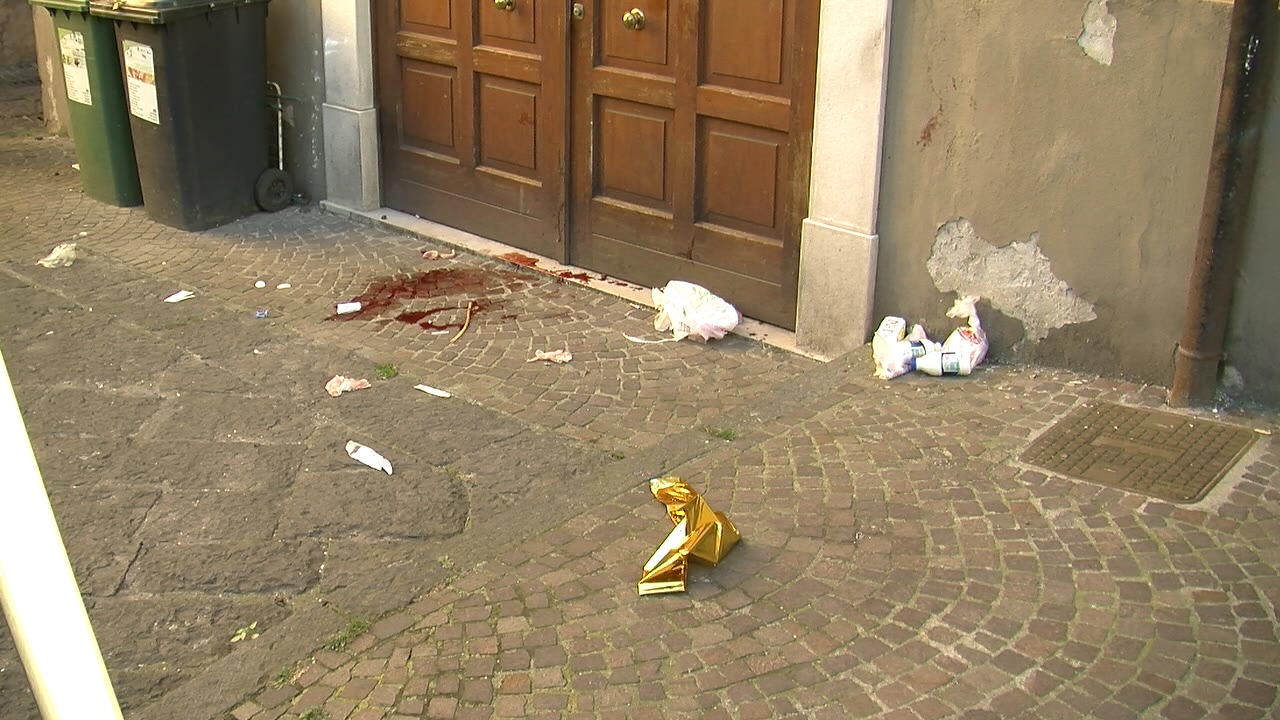 omicidio2