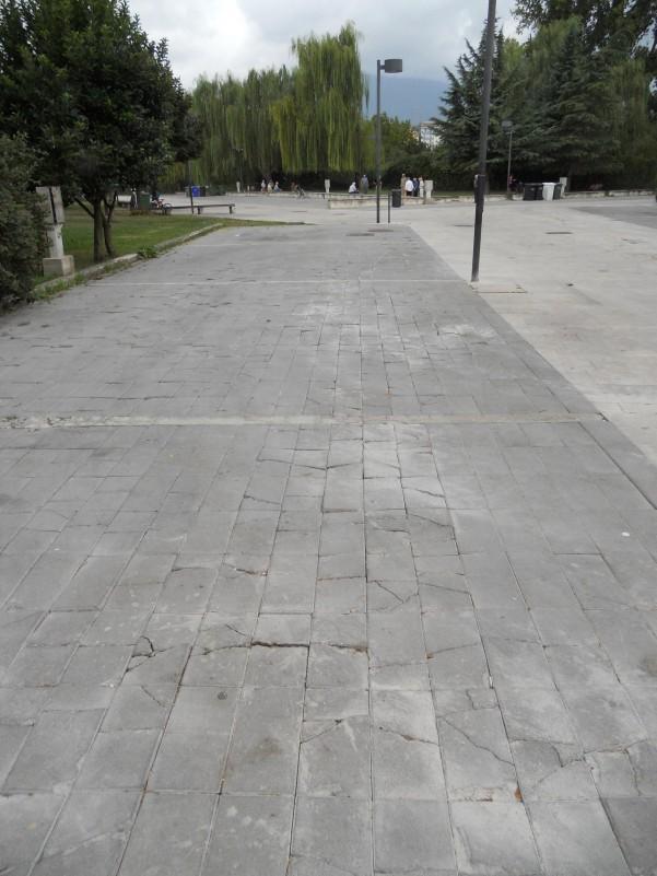 parco-acacie-pavimentazione-sconnessa2