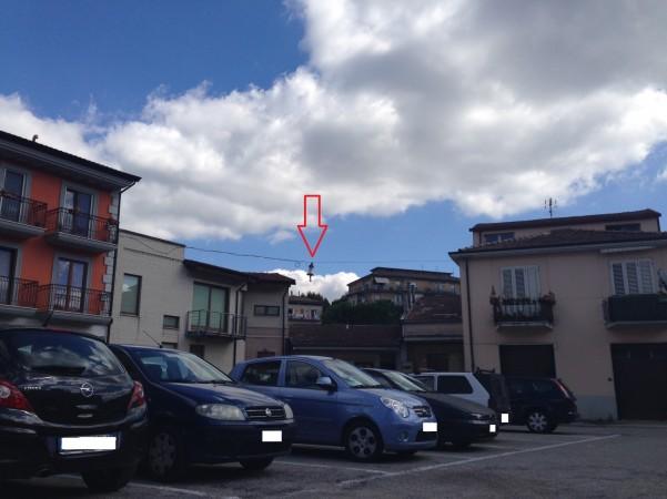 piazza-sparavigna-2
