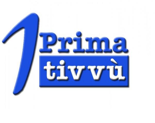 primativvu