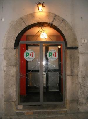 sezione-pd-atripalda-foto1