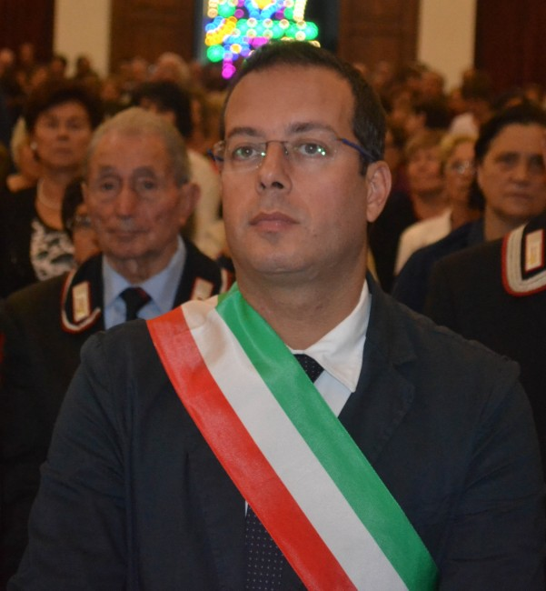 spagnuolo-sindaco