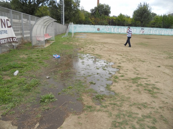 stadio-valleverde-degrado1