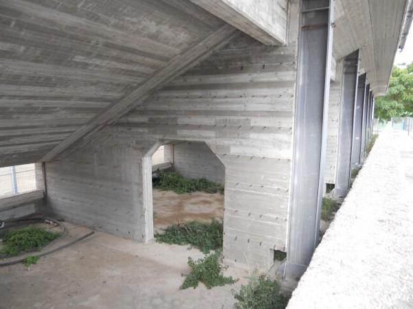 stadio-valleverde-degrado17