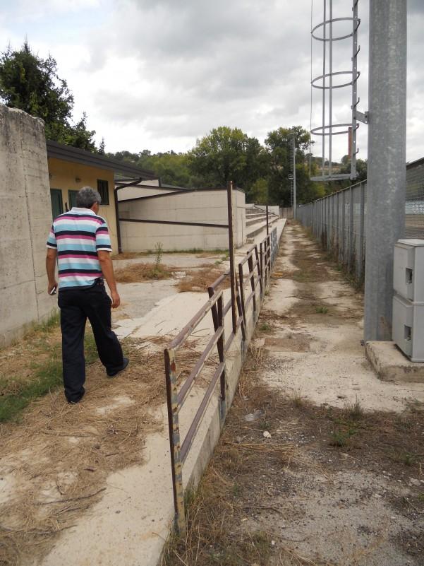 stadio-valleverde-degrado3
