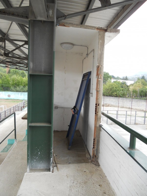 stadio-valleverde-degrado5