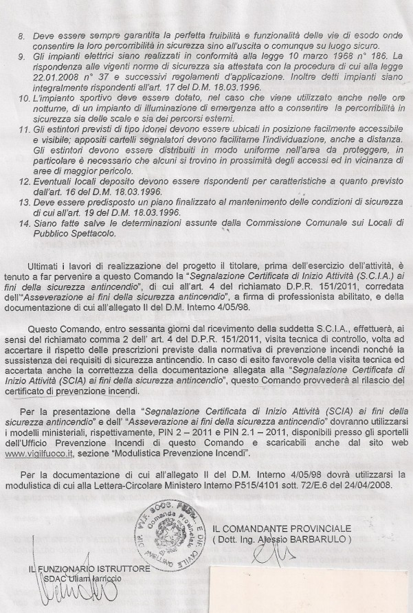 stadio-valleverde-lettera-vigili-del-fuoco-con-prescrizioni2