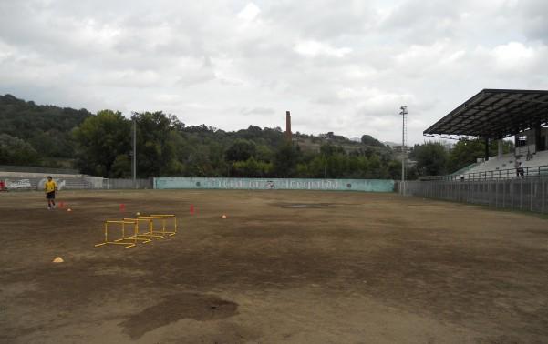 stadio-valleverde1