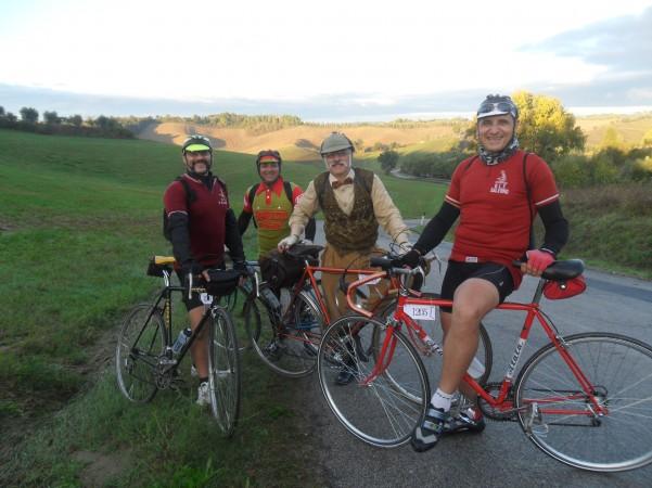 amatori-bici