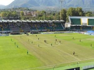calcio-avellino-serie-b