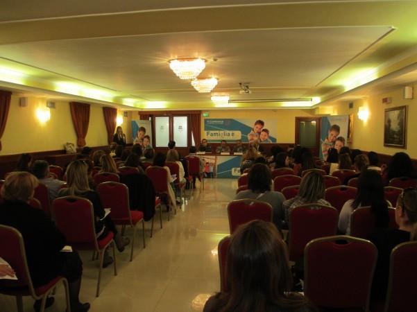 consorzio-a5-conferenza-1
