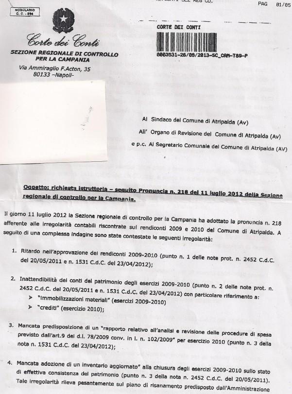 corte-dei-conti-pagina1
