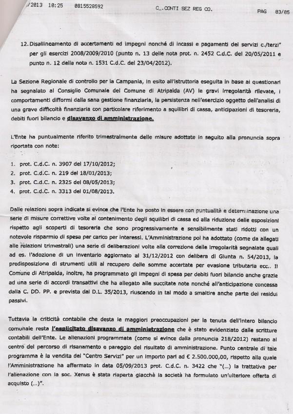 corte-dei-conti-pagina3