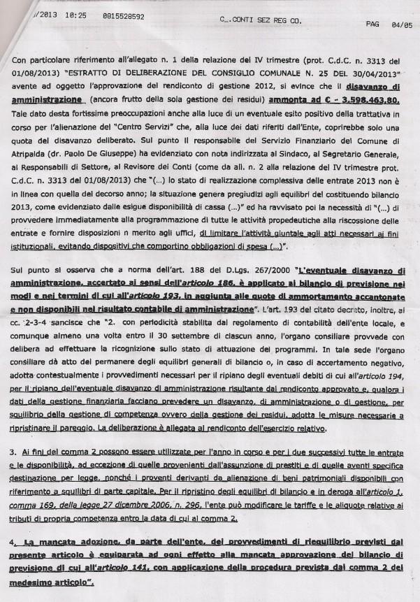 corte-dei-conti-pagina4