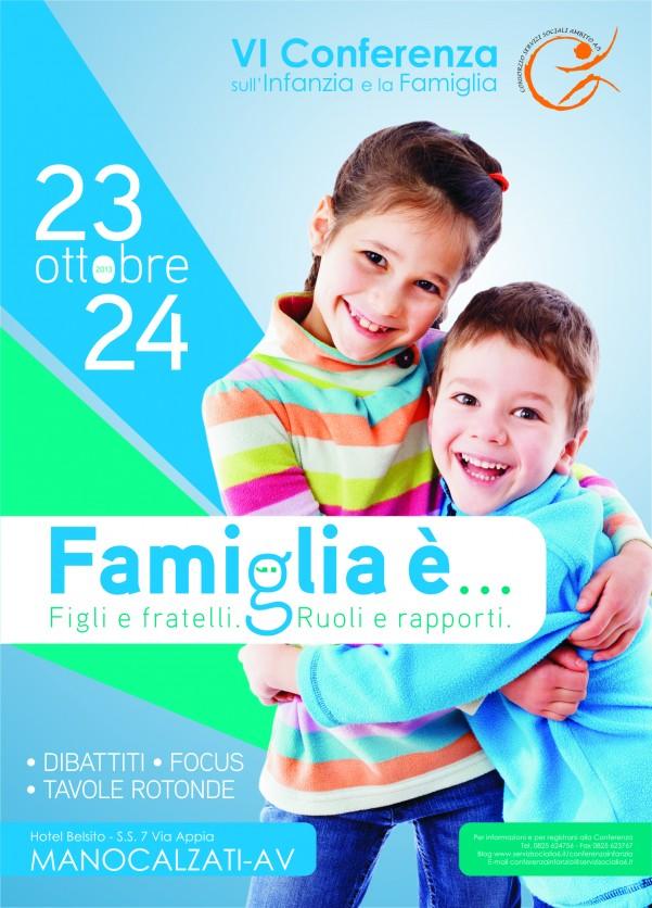 infanzia-e-famiglia