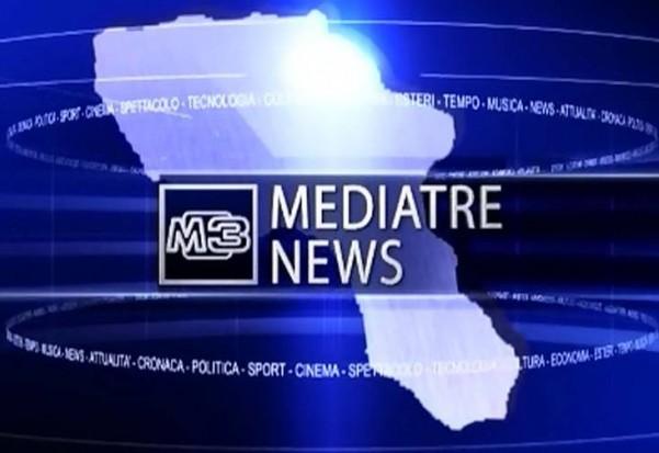 media-tre