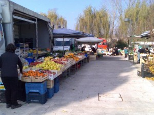 mercato-acacie4