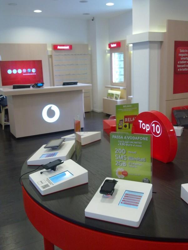 negozio-vodafone-foto3