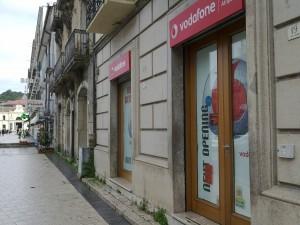 negozio-vodafone-foto4
