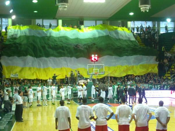 original-fans-gara-sidigas-pesaro-stagione-201314