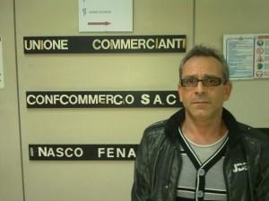 peppino-innocente-confcommercio1