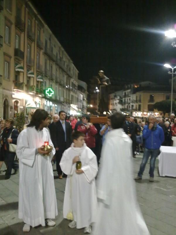 san-francesco3