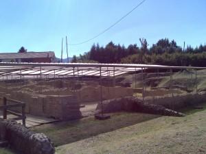 scavi-antica-abellinum