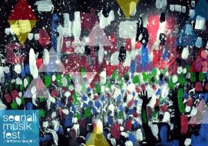 segnali-musik-fest-2012