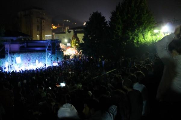 segnali-musik-fest-2012-foto1