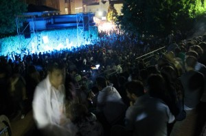 segnali-musik-fest-2012-foto2