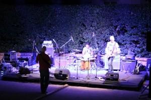 segnali-musik-fest-2012-foto3