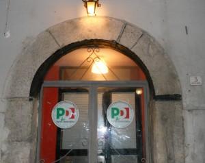 sezione-pd-atripalda-foto2