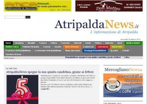 sito-atripalda-news-5-anni