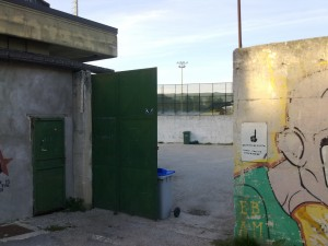 stadio-comunale-valleverde-ingresso