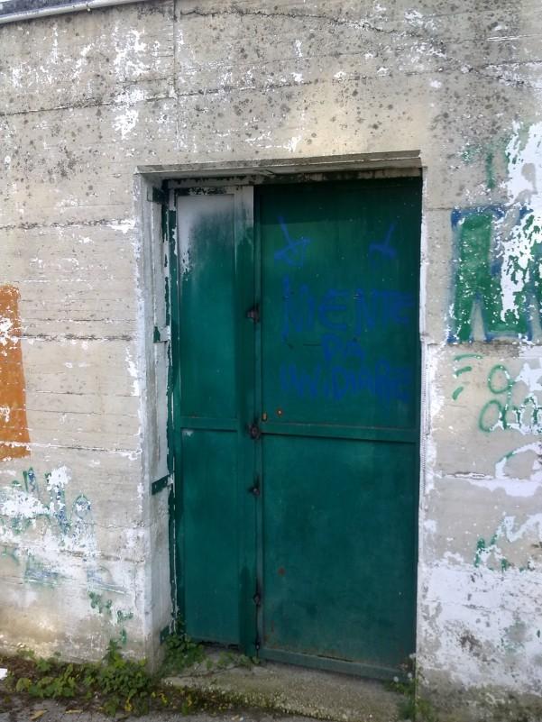 stadio-valleverde-porta-saldata
