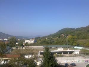 stadio-valleverde-veduta-dallalto