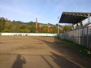 stadio-valleverde3