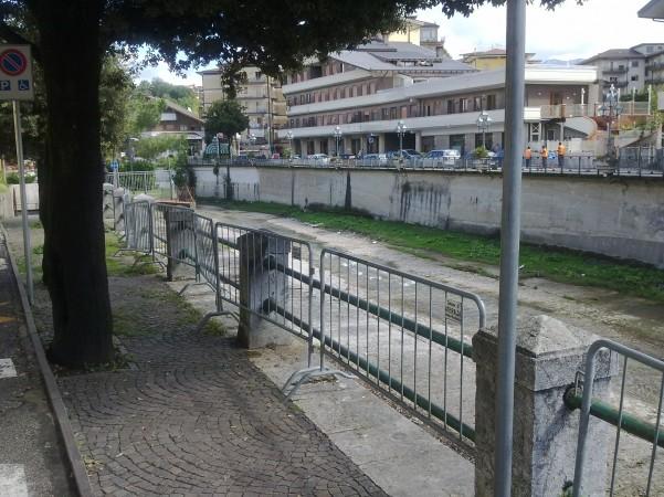 transenna-dietro-la-dogana2