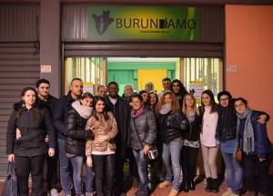 burundiamo-associazione