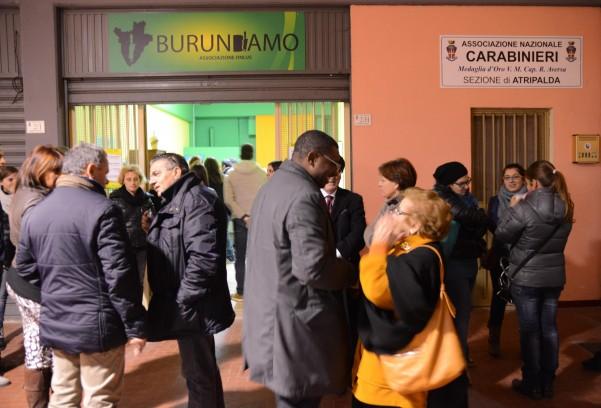 burundiamo-sede3