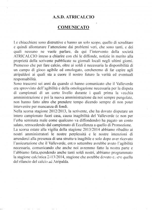 comunicato-atri1