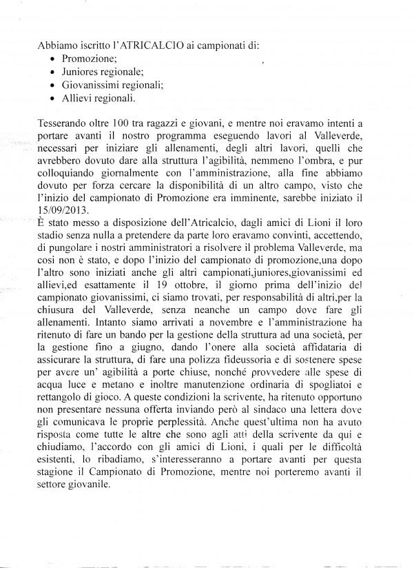 comunicato-atri2