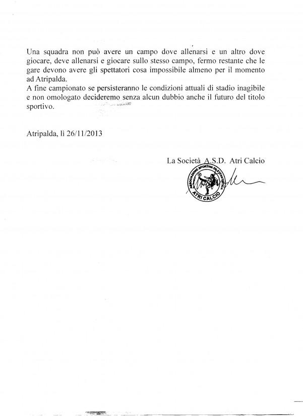 comunicato-atri3