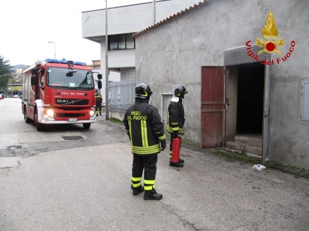 incendio-cabina-enel1