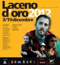 laceno-doro-2012