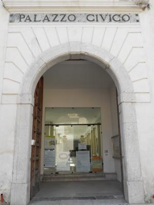 municipio-di-atripalda1