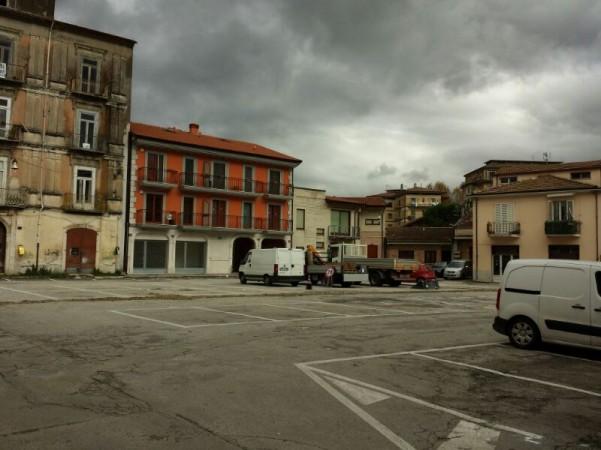 piazza-sparavigna-lavori-2