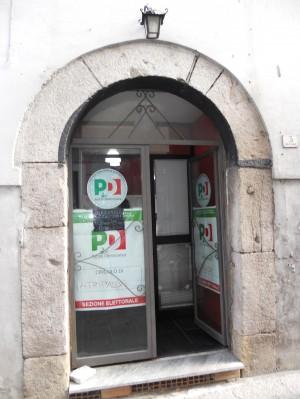 sezione-pd-atripalda
